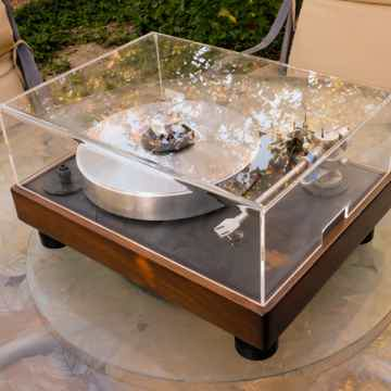 30th Anniversary Classic Turntable