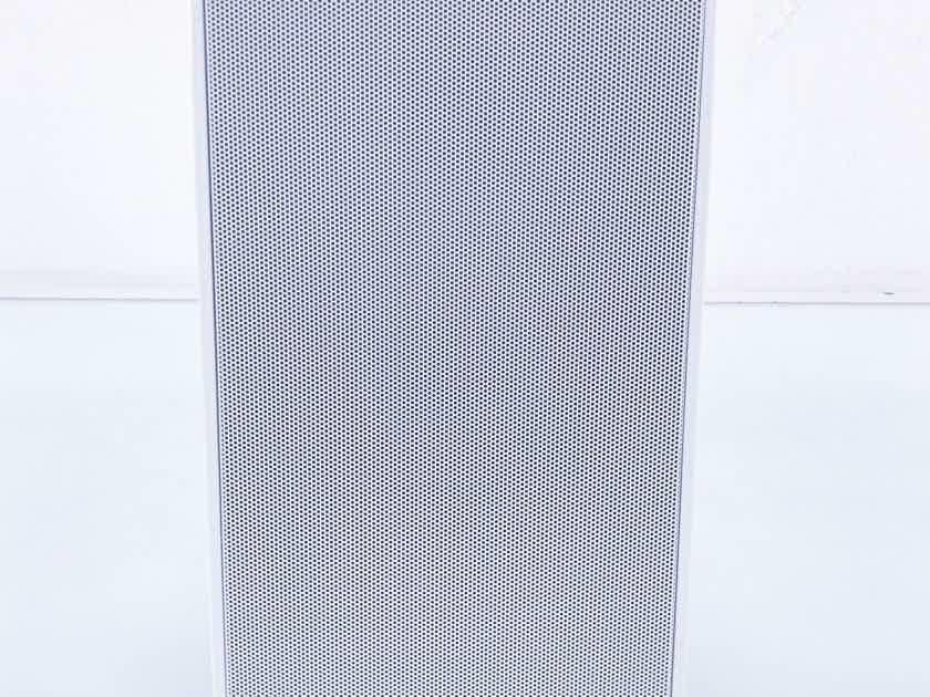 B&W CWM7.5 In-Wall Speaker Single CWM-7.5 (14524)