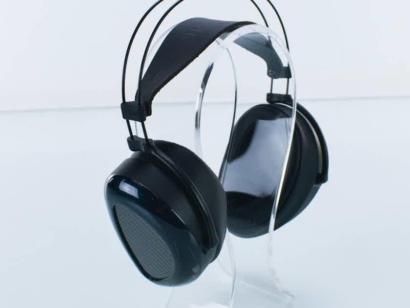 Mr. Speakers Aeon Flow Closed Back Planar Magnetic Headphones (18519)