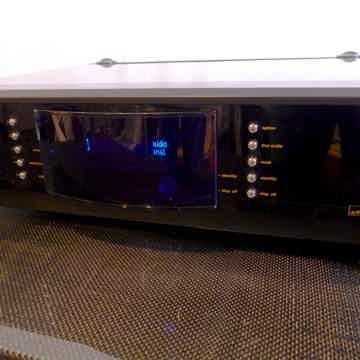 MBL 1511e