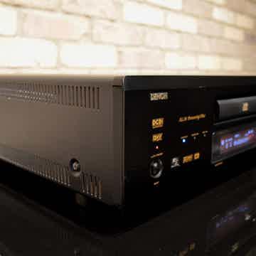 Denon DVD-5900