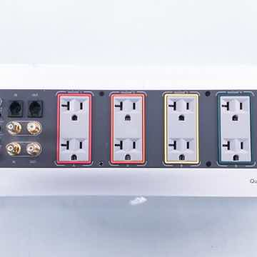 Quintet Power Center Power Conditioner
