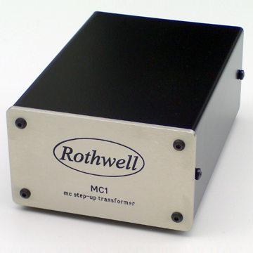 Rothwell MC1
