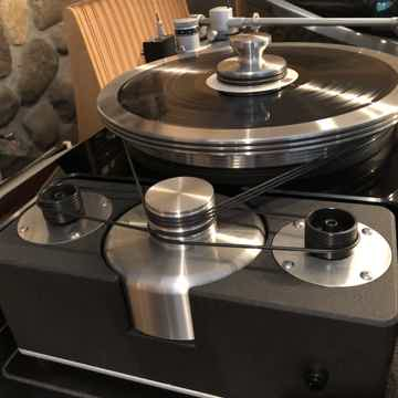 VPI Industries HRX