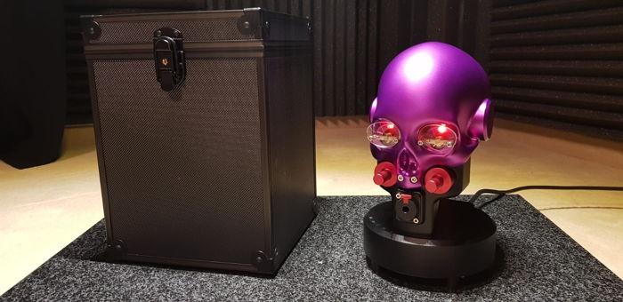 Metaxas Audio Systems