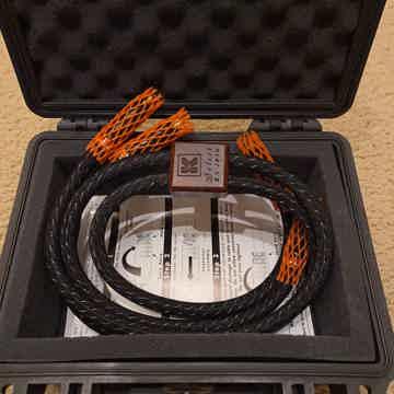 Kimber Kable  KS1030