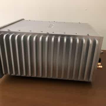 Edge Electronics M-8m