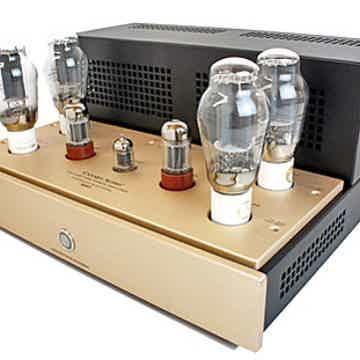 Canary Audio M90