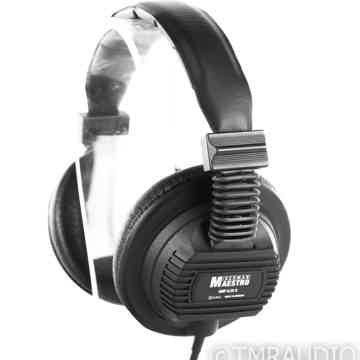 GMP 8.35 D Headphones