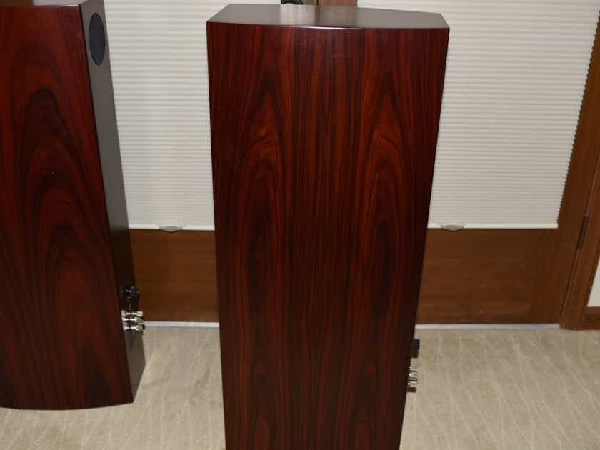 LSA Group LSA 2.1 Standard Tower Speaker