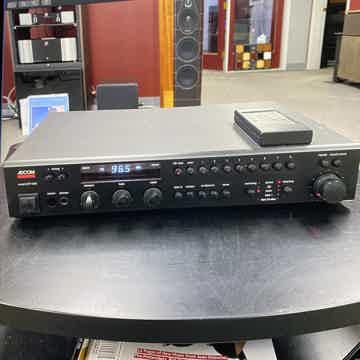 Adcom GTP-500