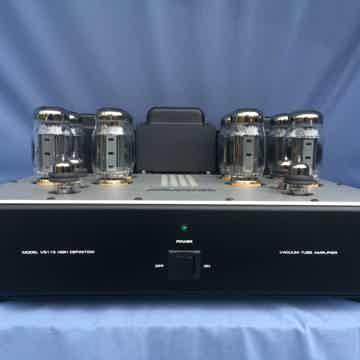 Audio Research VS115