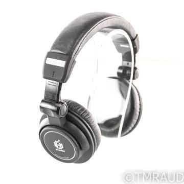 Studio Pro SP-5 Closed Back Headphones