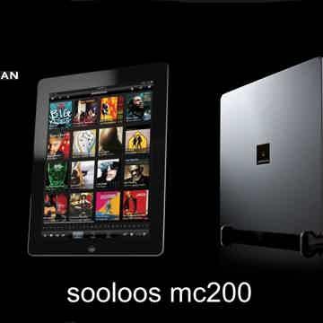 Media Core 200