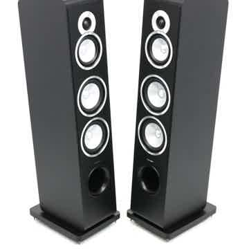Principia 7 Floorstanding Speakers