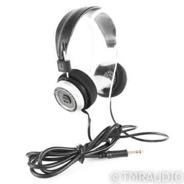Grado SR325 Open Back Headphones