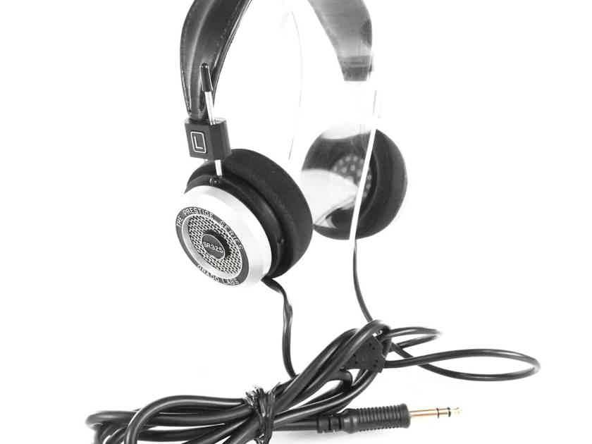 Grado SR325 Open Back Headphones; SR-325 (21409)