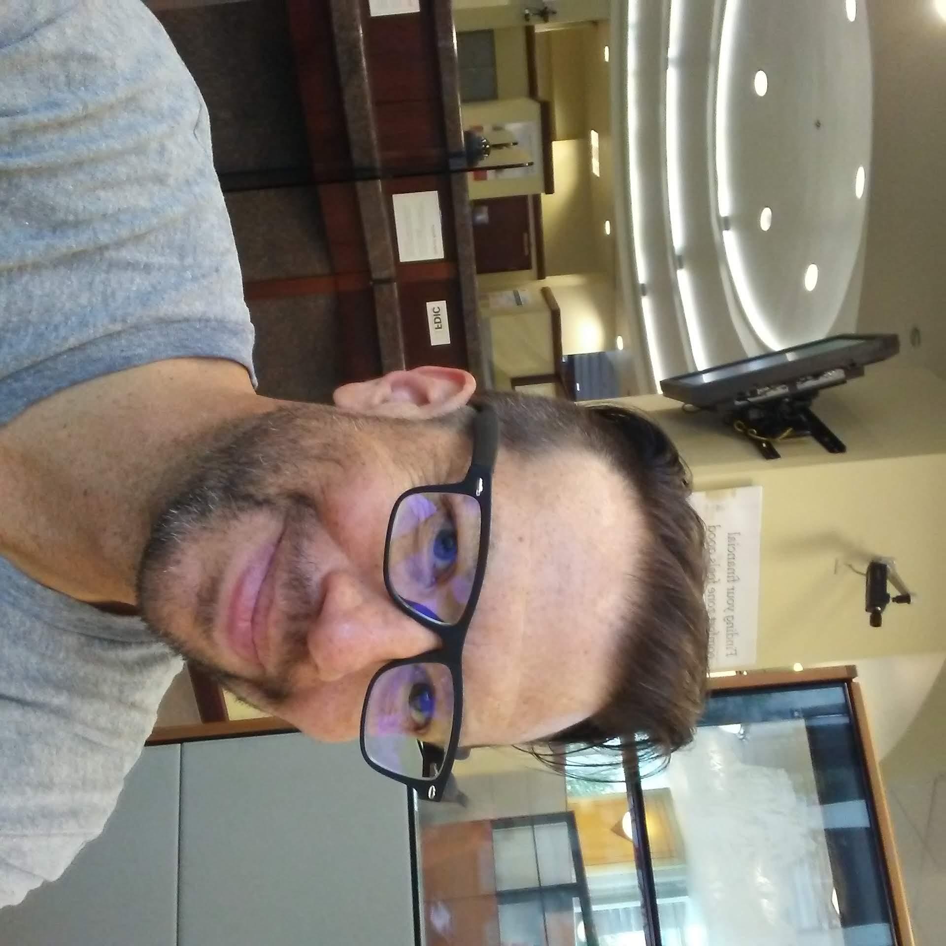 scott_w's avatar