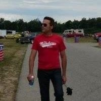 miken426's avatar