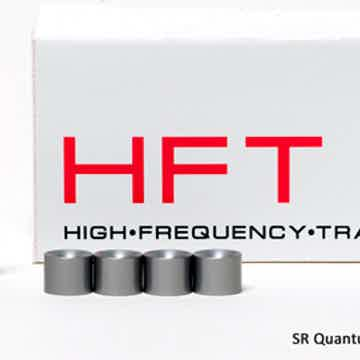 Synergistic Research HFT