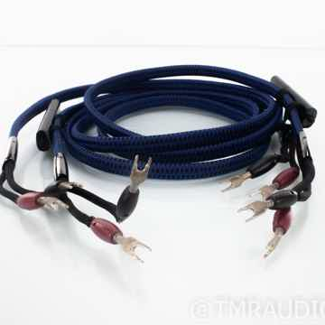 AudioQuest Gibraltar Speaker Cables