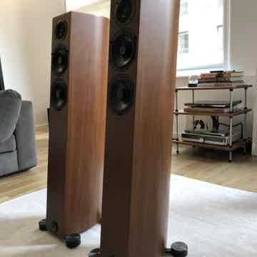 Audio Physic Sitara 25