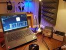 Head-fi station