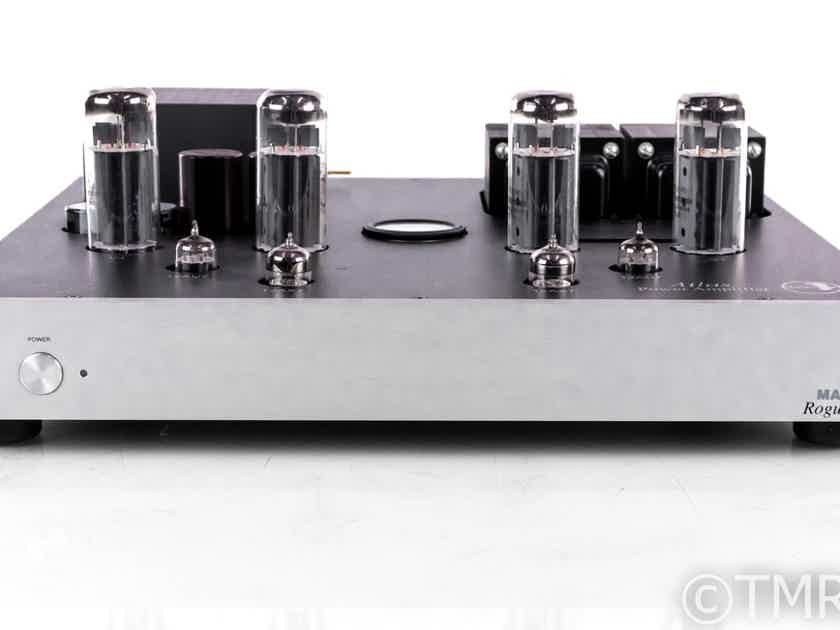 Rogue Audio Atlas Magnum Stereo Tube Power Amplifier (20296)