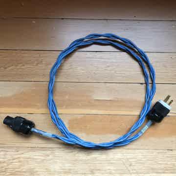 PC-3 AC Cord