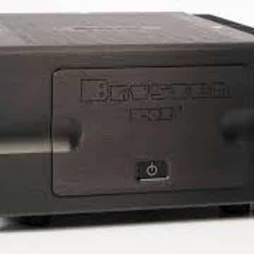 Bryston 14B-3 (cubed)