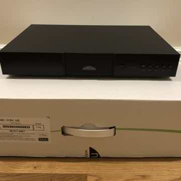 Naim Audio DAC + Free TeddyXPS Power Supply