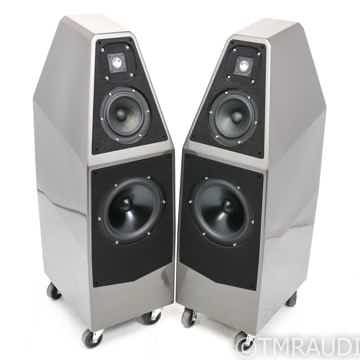 Sophia Series 3 Floorstanding Speakers