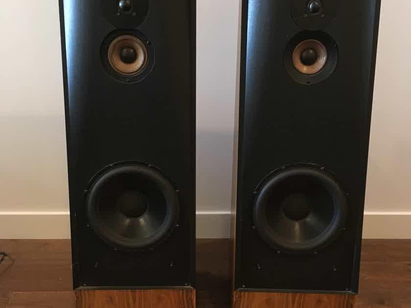Thiel Audio CS-3.5