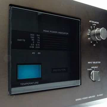 Sony TA-N902