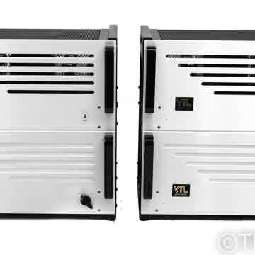 MB750 Reference Mono Tube Power Amplifier