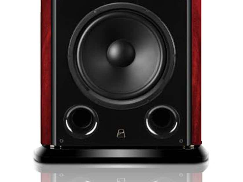 Swans Speaker Systems 2.3+ CHRISTMAS SPECIAL!!!  70% OFF