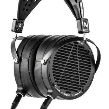 Audeze LCD Classic Planar Magnetic Headphone