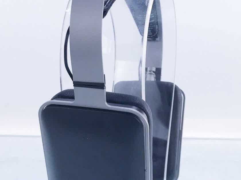 Harman Kardon BT Bluetooth Headphones Black (15802)