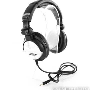 HFI-580 Headphones
