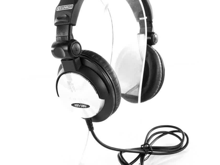 Ultrasone HFI-580 Headphones; HFI580 (21680)