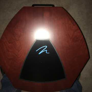 Martin Logan Purity (Complete 5.1 system)