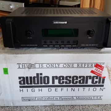 Audio Research ls26