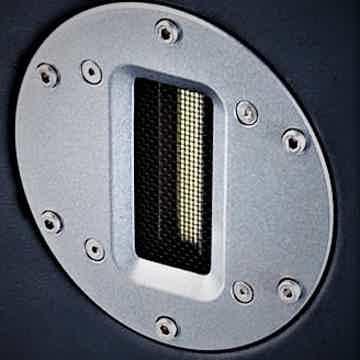 Monitor Audio PL-200
