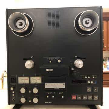 Otari MX-50