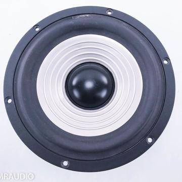 """8"""" Aluminum Cone Woofer"""