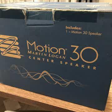 Motion 30