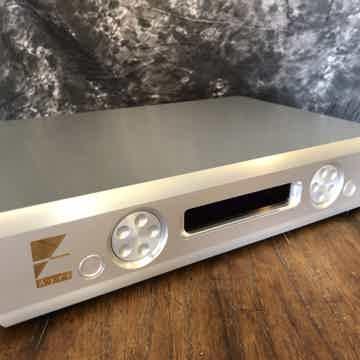 Ayre Acoustics KX-R Twenty
