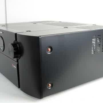 AV8805 Home Theater Preamplifier/Processor