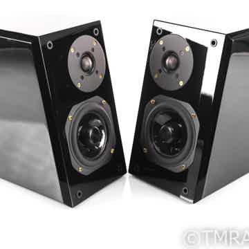 Dulcet Bookshelf Speakers