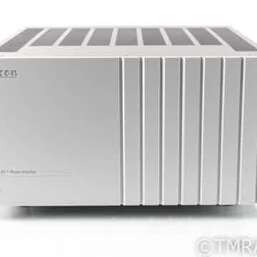 ZX-7 7 Channel Power Amplifier